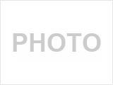 Фото  1 Плитка из мрамора , кварца 60х60, 30х30 , 45х45. 87965